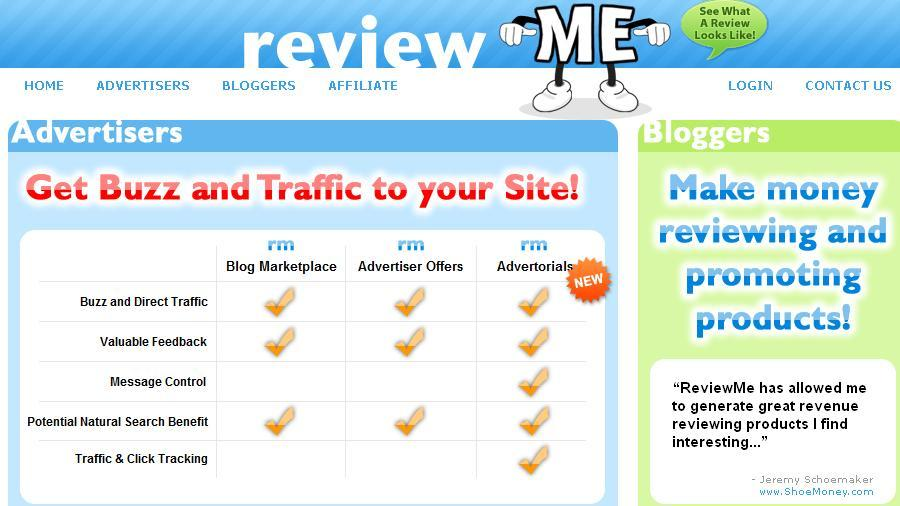 2907201318 review Me