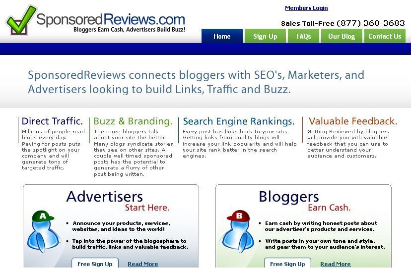 2907201319 Sponsored Reviews
